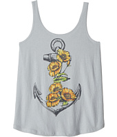 O'Neill Kids - Sea Garden Tank Top (Big Kids)