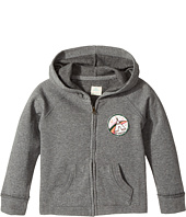 O'Neill Kids - Relax Zip (Toddler/Little Kids)