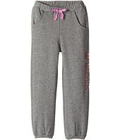 O'Neill Kids - Cuddle Pants (Toddler/Little Kids)