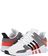 adidas Originals - EQT Support ADV
