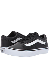 Vans Kids - Old Skool (Little Kid/Big Kid)