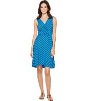 Tommy Bahama - Portside Stripe Short Dress