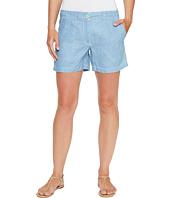 Tommy Bahama - Seaglass Shorts