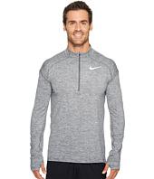 Nike - Dry Element 1/2 Zip Running Top