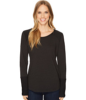 Columbia - Easygoing II Long Sleeve Shirt
