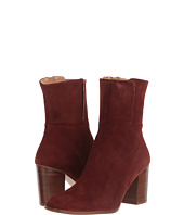 Free People - Breakers Heel Boot
