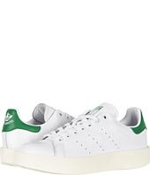 adidas Originals - Stan Smith Bold