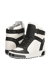 MICHAEL Michael Kors - Pia High Top