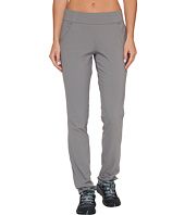 Columbia - Anytime Casual Pull-On Pants