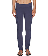 Columbia - Anytime Casual Straight Leg Pants