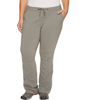 Columbia - Plus Size Anytime Outdoor™ Boot Cut Pant