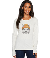 Columbia - Feline Groovy™ Long Sleeve Tee