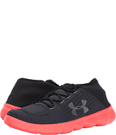 Under Armour - UA Recovery