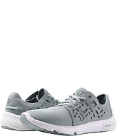 Sperry - 7 Seas Sport Mesh