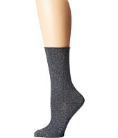 Falke - Shiny Anklet Socks