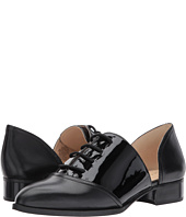 Nine West - Nevie