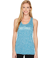 Under Armour - Tech Tank Top - Graphic Twist