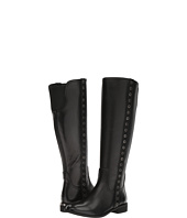 MICHAEL Michael Kors - Dora Boot Wide Shaft