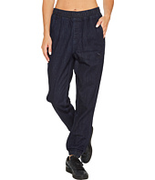PUMA - Denim T7 Track Pants