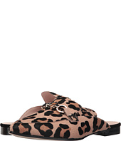 Kate Spade New York - Cece Too