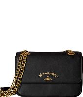 Vivienne Westwood - Divina Bag