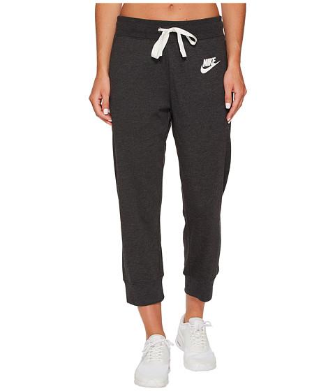Nike Sportswear Gym Classic Capri