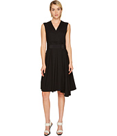 Sportmax - Maremma Tie Waist Dress