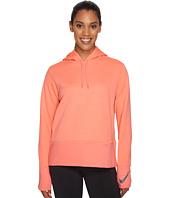 Nike - Dry Training Pullover Hoodie
