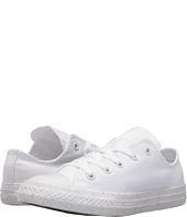 Converse Kids - Chuck Taylor All Star Speckled Midsole Ox (Little Kid)