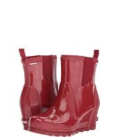 SOREL - Joan Rain Wedge Chelsea Gloss