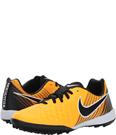 Nike Kids - MagistaX Onda II Artificial Turf Soccer (Toddler/Little Kid/Big Kid)