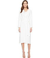 ESCADA - Dafuna Long Sleeve Dress
