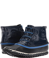 SOREL - Out 'N About Rain