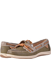 Sperry - Barrelfish Heavy Linen