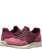 ASICS Tiger - Gel-Lyte V