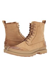 SOREL - Madson Wingtip Boot Waterproof