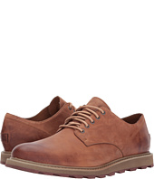 SOREL - Madson Oxford Waterproof