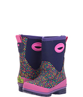 Western Chief Kids - Dizzy Dot Neoprene Boots (Toddler/Little Kid/Big Kid)