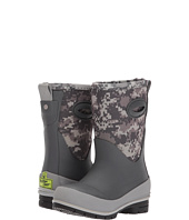 Western Chief Kids - Digital Camo Neoprene Boots (Toddler/Little Kid/Big Kid)