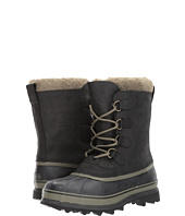SOREL - Caribou Wool