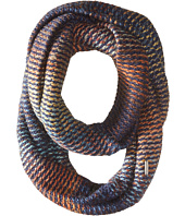Steve Madden - Spectrum Infinity Scarf