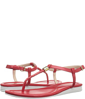 Cole Haan - Original Grand Braid Sandal II