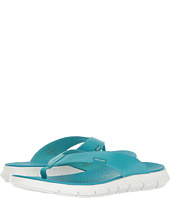 Cole Haan - Zerogrand Thong Sandal