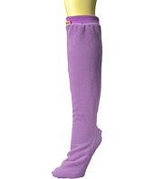 Hunter - Original Tall Boot Sock Fitted