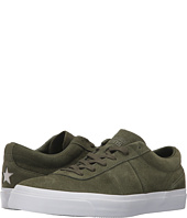 Converse Skate - One Star CC Ox