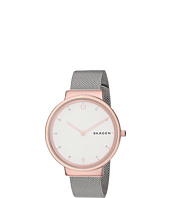 Skagen - Ancher - SKW2616