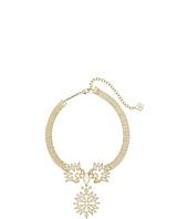 Kendra Scott - Isabella Pendant Necklace