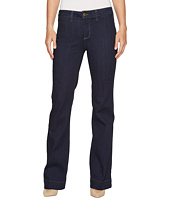 NYDJ - Teresa Trousers in Sure Stretch Denim in Mabel