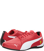 PUMA - SF Drift Cat 7