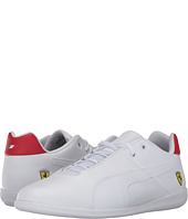 PUMA - SF Future Cat Casual
